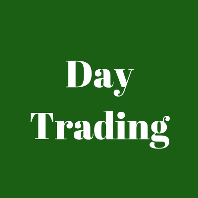 Day Trading Stock Trading Pro