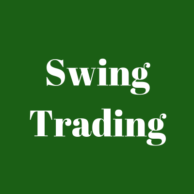 Swing Trading Stock Trading Pro