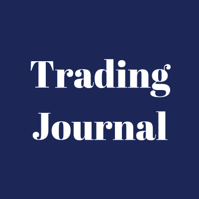 Trading Journal Stock Trading Pro