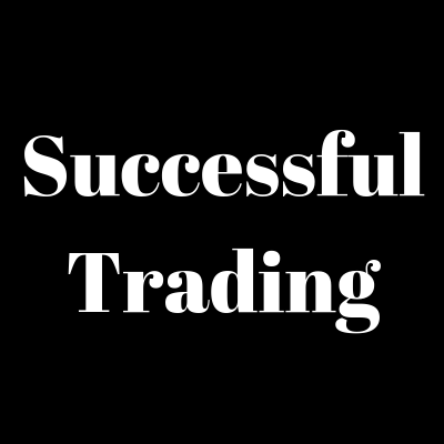 Trading Success
