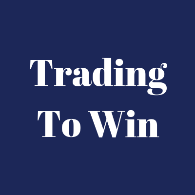 Trading to Win Stock Trading Pro