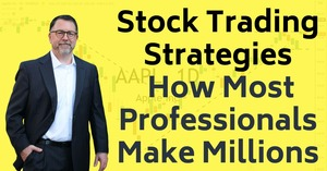 Stock Trading Strategies Stock Picking