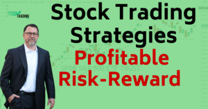 Stock Trading Strategies Risk Reward
