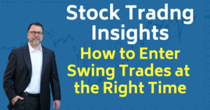 Swing Trade Entries Stocks for Breakfast