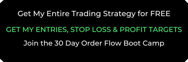 boot camp entries stop loss profit targets (1)