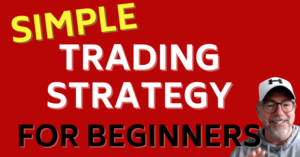 stock trading course for beginners
