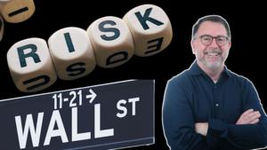 Trading Risk Management Tips