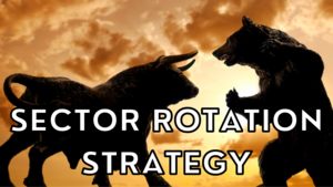 sector rotation strategy